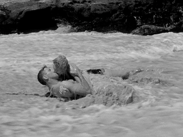 From Here to Eternity/Amazon