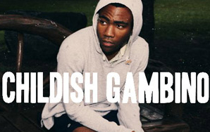 3 Things We Now Know From Childish Gambino's (Donald Glover) New Album Preview