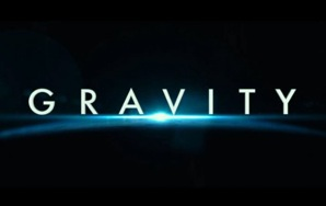 6 Reasons You Need To Go See 'Gravity' This Weekend