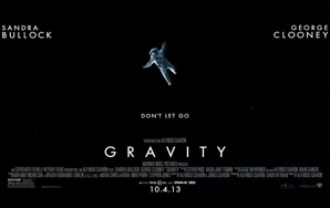 The Annoying 'Gravity' Backlash Is Literally Killing Me