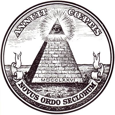 Great-Seal-of-the-United-States-back
