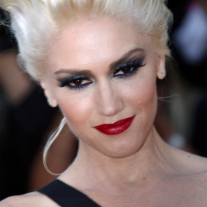 The Top 5 Things I've Learned From Gwen Stefani