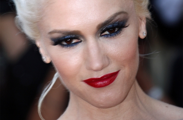 The Top 5 Things I've Learned From GwenStefani
