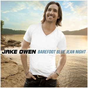 Jake Owen/Amazon