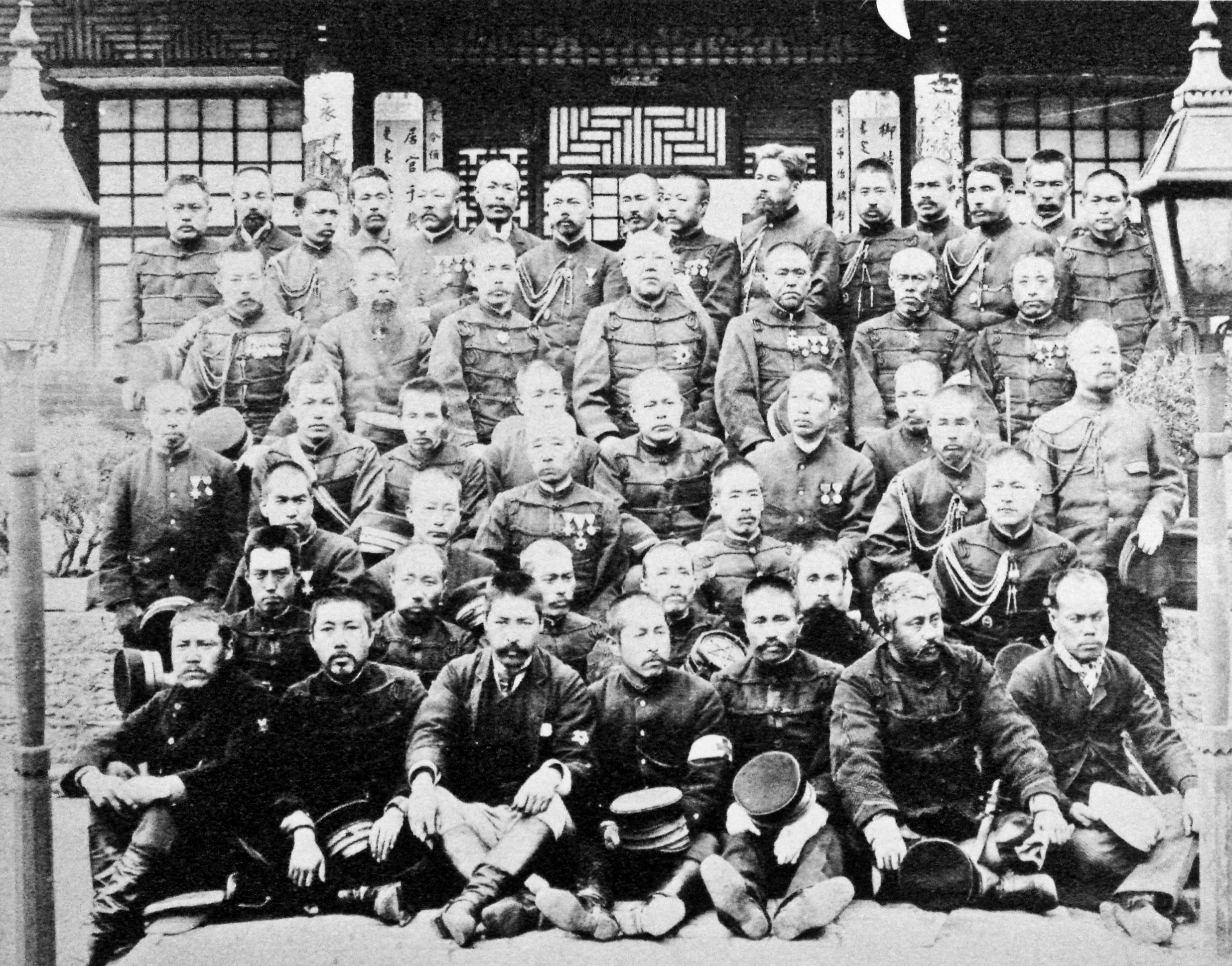 Japanese_soldiers_of_the_Sino_Japanese_War_1895