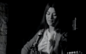 Karen Dalton And The Plight Of The Spotlight-Shy Artist