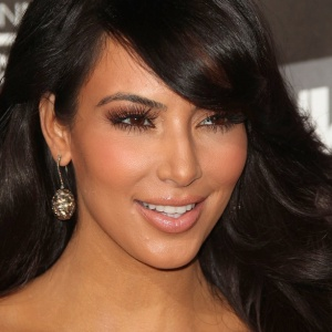 Why I Am Genuinely Happy For Kim Kardashian