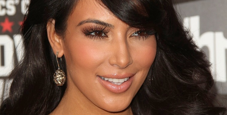 Why I Am Genuinely Happy For Kim Kardashian