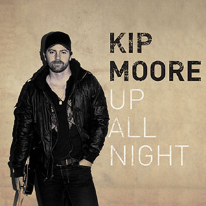 Kip Moore/Amazon