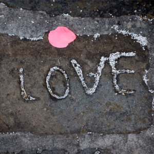 An Isolated Encounter Of Learning To Love Again