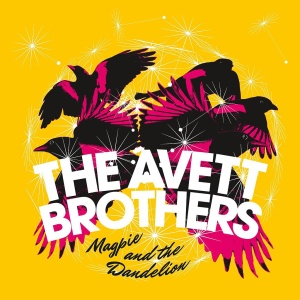The Avett Brothers: At Least They're Not The Lumineers