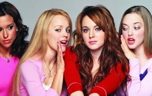 25 Totally Awesome Movies For People Who Love 'Mean Girls'
