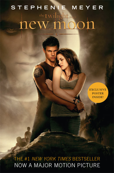 new-moon-movie-book-cover