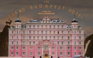 The First Trailer For The New Wes Anderson Movie Will Make You Pee Your Pants With Excitement