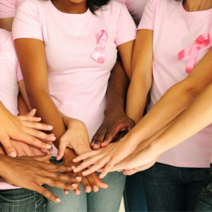 Breast Cancer Awareness Month Is A Marketing Scam