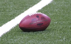 23 Sure Signs It's NFL FootballSeason