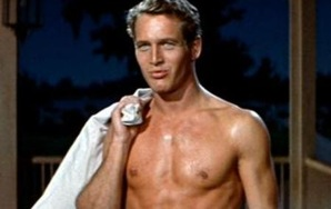 21 Vintage Hollywood Studs Who Are Way Hotter Than Today's Actors