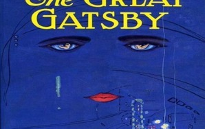 27 Hilariously Honest Titles For PopularBooks
