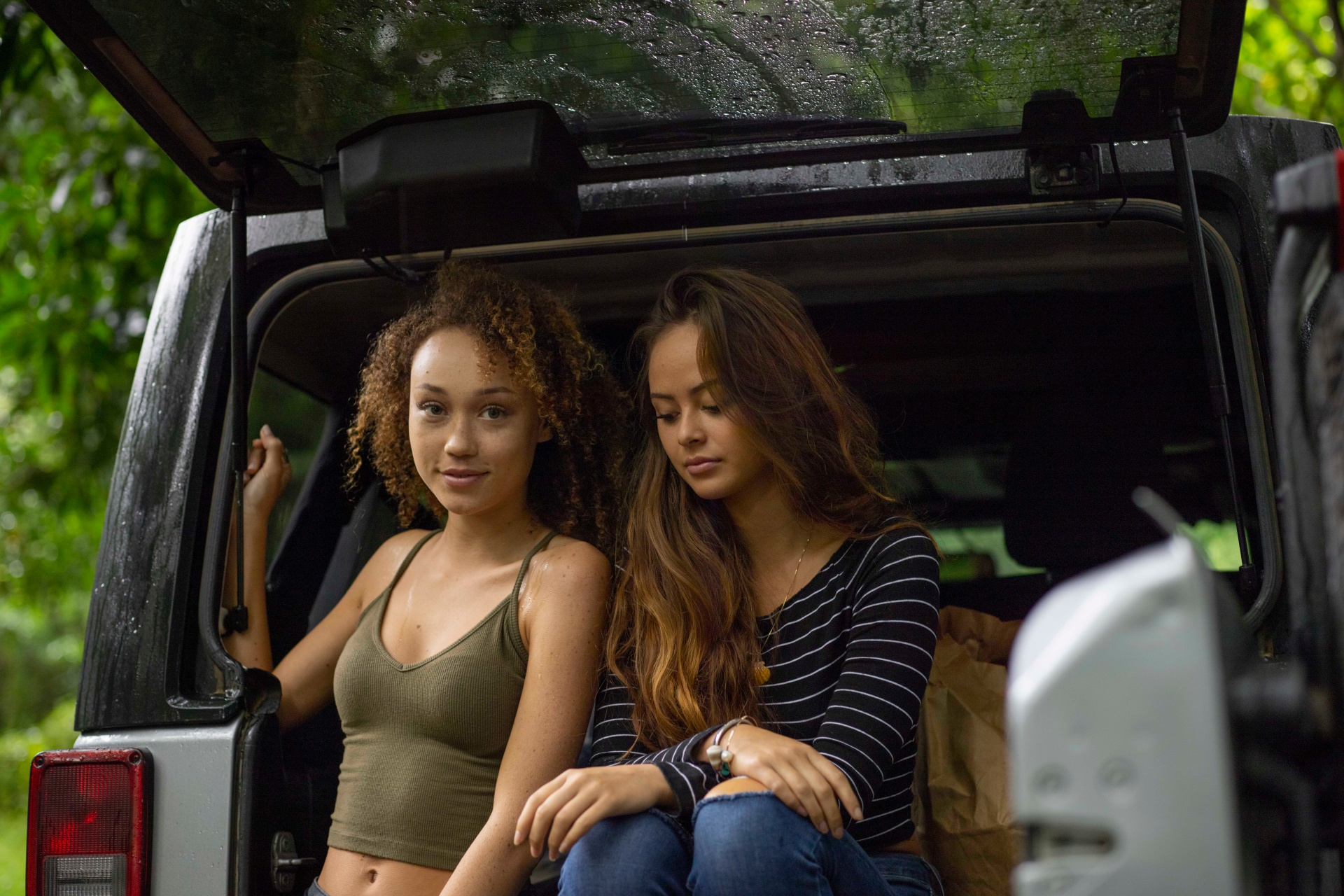 Why Our Girlfriends Are Actually Our Soulmates