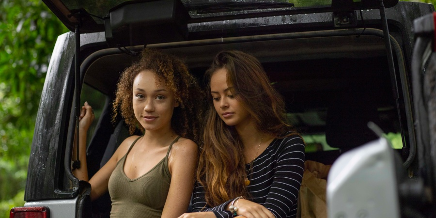 37 Reasons Why Our Girlfriends Are Actually Our Soulmates