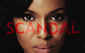 """It's Handled"": 35 Times People Lost Their Sh*t Over 'Scandal'"