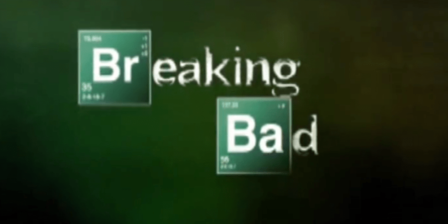 6 More Breaking Bad Spinoffs For You To Think About