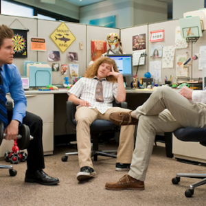 10 Fantastic And Frighteningly Relatable Quotes From 'Workaholics'