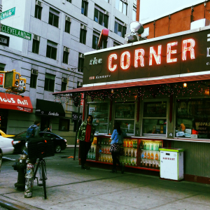 21 Signs You Have An East Coast Superiority Problem