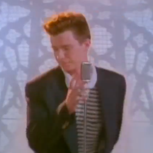 Party Like It's 1988. Celebrating The Best Songs From A Quarter Century Ago