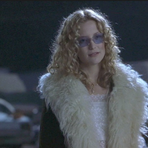 What Your Choice Of Teen Film Heroine Says About You