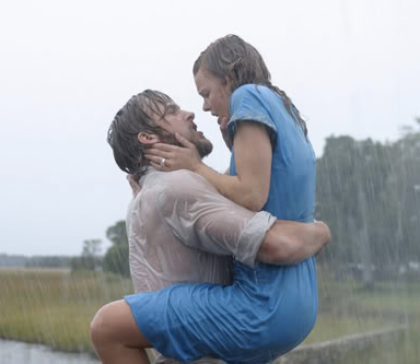 Kiss And Make It Better: How Kissing Improves Your Health