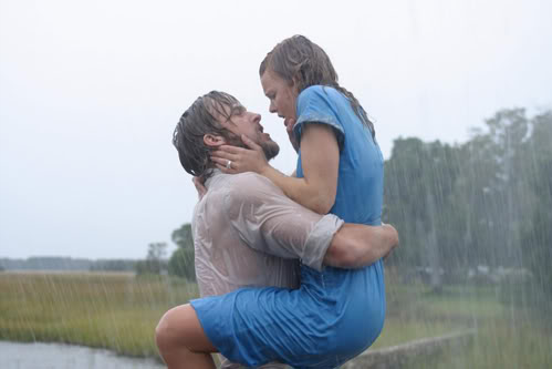 Kiss And Make It Better: How Kissing Improves YourHealth