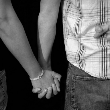 Polyamory: The Value Of Discomfort