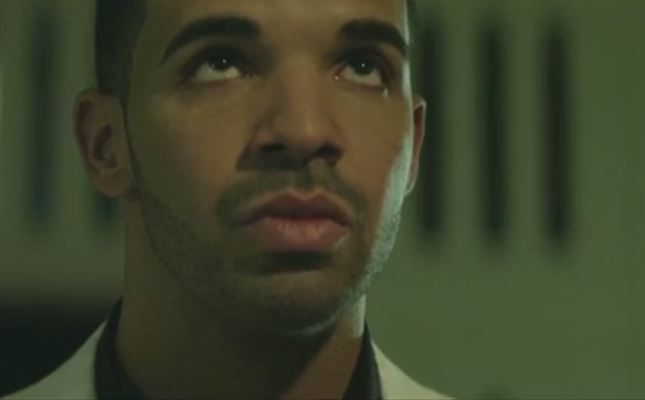 Who Said It: Drake, Or Someone Else? (An Interactive TriviaGame)