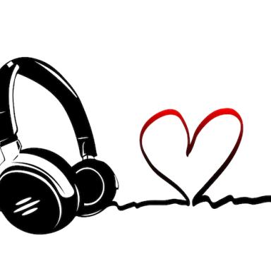 12 Mind-Blowing Music Mashups To Radically Improve Your Monday