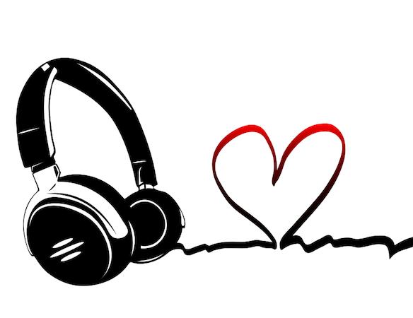 12 Mind-Blowing Music Mashups To Radically Improve YourMonday