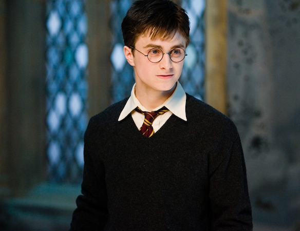 25 Headlines Rita Skeeter Would've Written If 'Harry Potter' Had The Internet