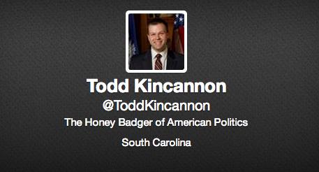 "Former GOP Executive Director Says Transgender People Belong ""In ACamp"""