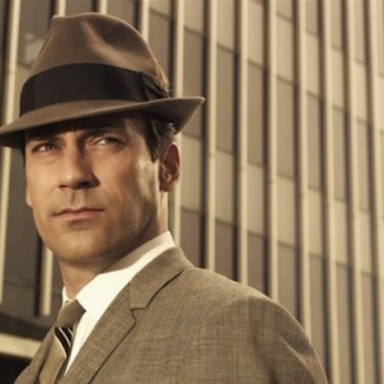 5 Reasons Why Television Is Miles Better Than The Movies