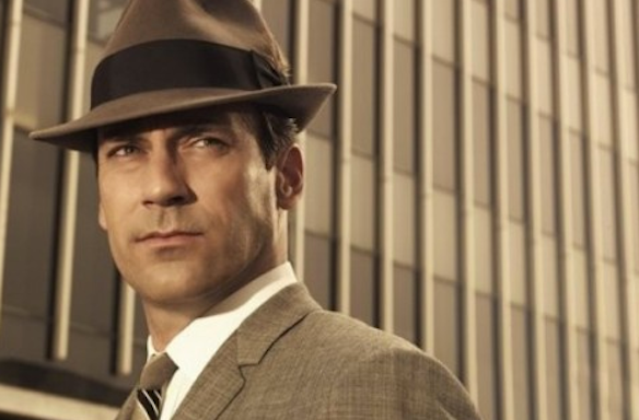 5 Reasons Why Television Is Miles Better Than TheMovies