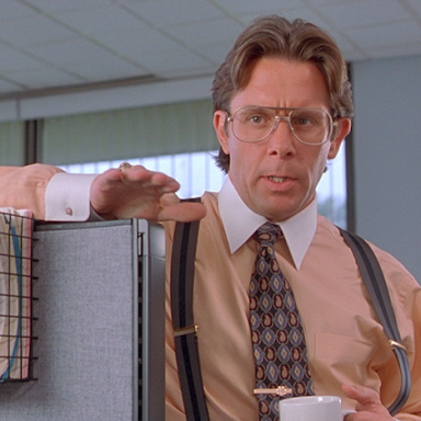 5 Questions For People Who Hate Mondays