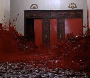 50 Fascinating, Little-Known Facts About Horror Movies