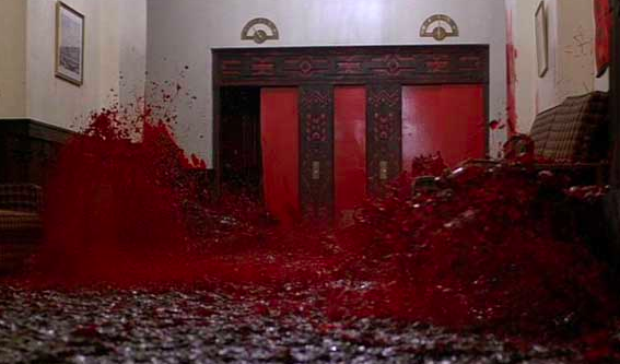 50 Fascinating, Little-Known Facts About HorrorMovies