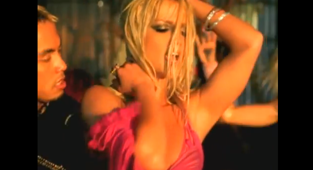 15 Songs That Will Turn Any Housewife Into A Ho