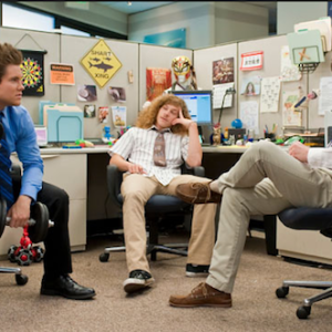 26 Signs Your Job Is Taking Over Your Life