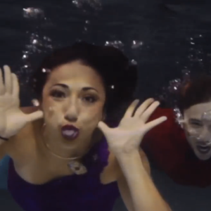 This Epic Disney Medley Will Make You Feel Like You're 6 Years Old Again