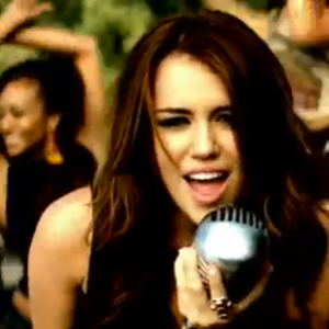 Your Freshman Year Of College, As Told By Miley Cyrus Songs