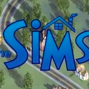 11 People On Valuable Real Life Lessons Learned From The Sims