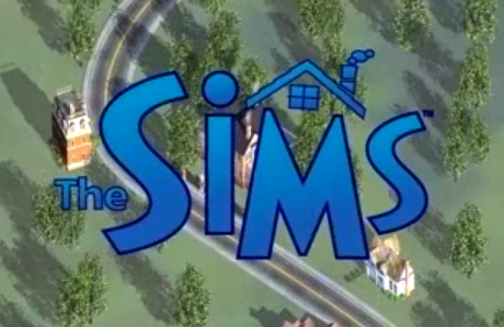 11 People On Valuable Real Life Lessons Learned From TheSims