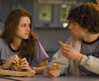 10 Easy Tricks To Be Less Nervous On A First Date